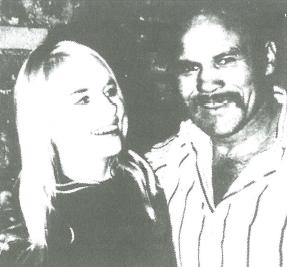 Dating de vijand 1996